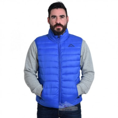 Astrovest Kappa Blue