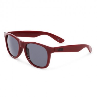 SPICOLI 4 SUNGLASSES Biking Red