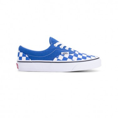 Vans Checkerboard Era Sneakers