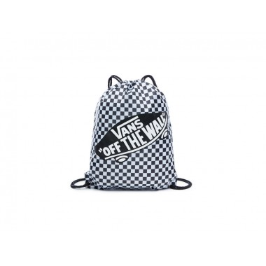 Sack Vans WM BENCHED BAG