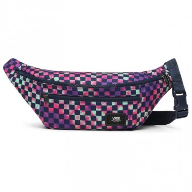 Vans Mn Ward Cross Body Pack
