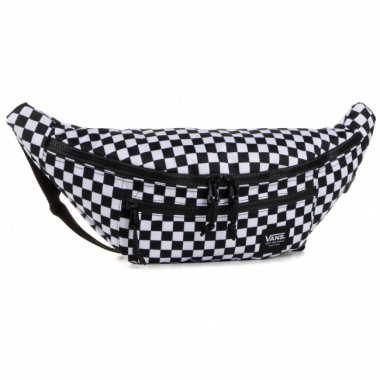 Vans Ranger Waist Bum bag Checkerboard