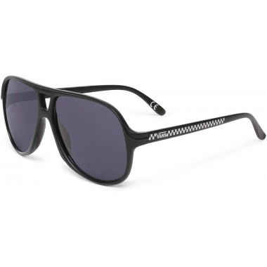 Sunglasses Vans MN SEEK SHADES