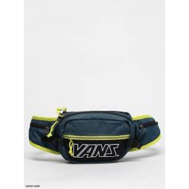Vans Survey Bum bag