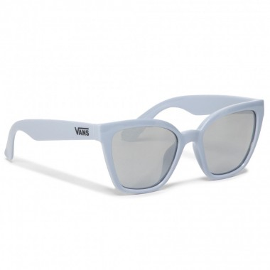 Sunglasses VANS Hip Cat V Zen Blue/Silver