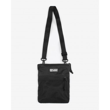 Vans - Easy Going Cross body bag