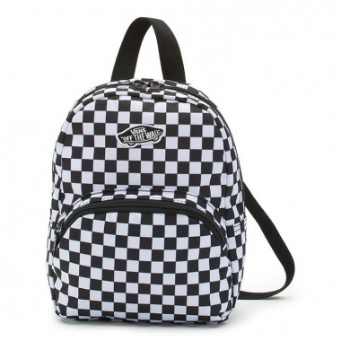 Vans - Got This Mini Backpack Checkerboard
