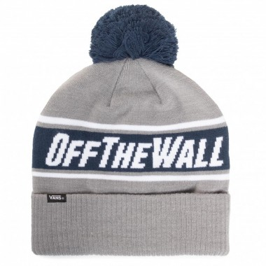 Cap VANS - Off The Wall Po