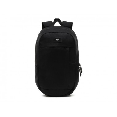 VANS MN DISORDER BACKPACK Black