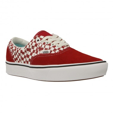Vans Comfycush Era VN0A3WM9V9Z1