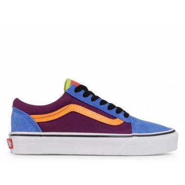 Plimsolls VANS Old Skool (Mix&Match)