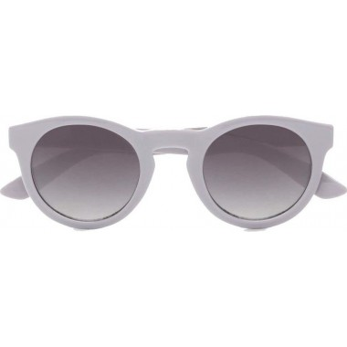 VANS LOLLIGAGGER SUNGLASSES Grey