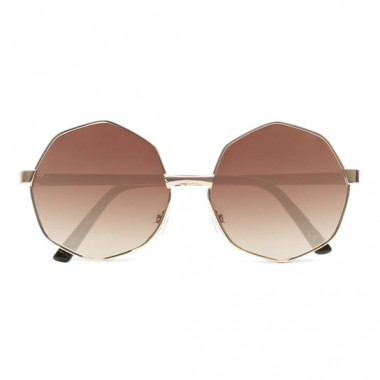 Vans Golden Gal Sunglasses