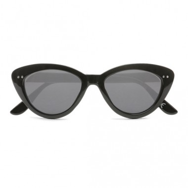 WILDIN' SUNGLASSES Black