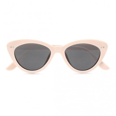 Vans Wildin' Sunglasses Pink