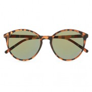 VANS EARLY RISER SUNGLASSES Matte Tortoise