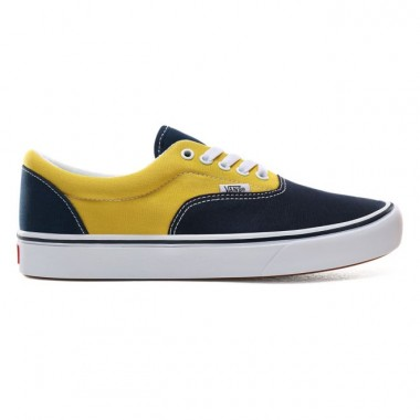 SPORT ERA SHOES Dress Blues/Sulphur/Gibraltar sea